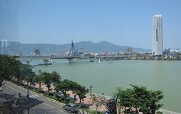 Đà Nẵng sẽ triển khai đăng ký đầu tư qua mạng