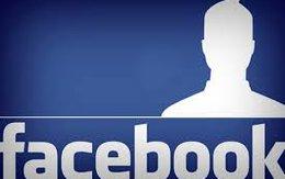 Phạt 10 triệu đồng vì mạo danh Facebook rao bán công ty của sếp cũ