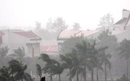 Xả lũ đập thủy điện, thủy lợi lớn nhất tỉnh Quảng Trị