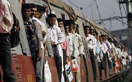 Chính sách dân số của Ấn Độ