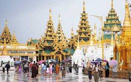 Kết quả từ chính sách giảm sinh của Thái Lan và Singapore