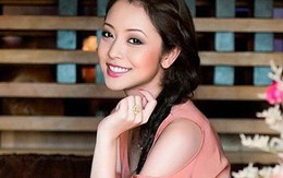Jennifer Phạm ứng cử Đại sứ Du lịch