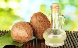 Lợi và hại của dầu thực vật cho sức khỏe