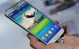 Những thương hiệu smartphone tốt nhất hiện nay