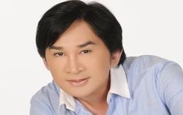 Kim Tử Long trở lại sân khấu sau scandal nghi án đánh bạc