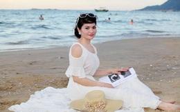 Đại gia Liễu phố núi Hà Tĩnh kể chuyện kiếm tiền, sắm siêu xe