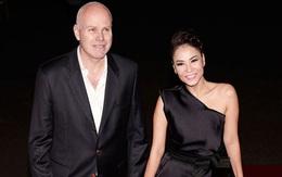 Thu Minh: 'Đời sống vợ chồng tôi nhẹ nhàng lắm'