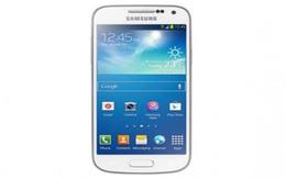 Những smartphone tầm trung đáng chọn nhất