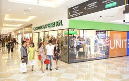 Cơ hội đặc biệt hấp dẫn với ngày hội ẩm thực và mua sắm tại Vincom Mega Mall Royal city
