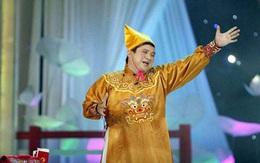 Chí Trung gây tiếc nuối khi bỏ vai Táo Giao Thông