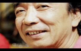 """""""Cuộc đời diễn viên Tuấn Dương có rất nhiều nỗi buồn"""""""