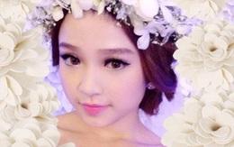 5 đám cưới tiền tỷ của Vbiz 2013