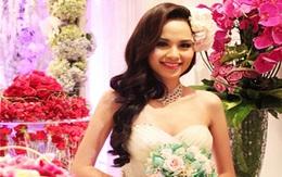 """Những đám cưới """"hụt"""" của """"kiều nữ"""" showbiz Việt năm 2013"""