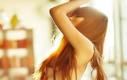Những kiều nữ Việt nóng bỏng nhất 2013