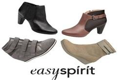 Giày siêu êm Easy Spirit khai trương cửa hàng mới thứ 5 tại Times City - Hà Nội
