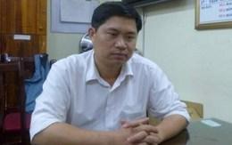 Khởi tố 2 tội danh đối với chủ thẩm mỹ viện Nguyễn Mạnh Tường
