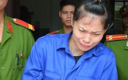 Vết trượt của một nữ đại úy công an lừa đảo gần 24 tỷ đồng