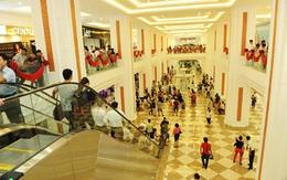Những quán ăn ngon hút khách tại VMM Royal City