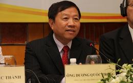 Việt Nam chưa thực sự có nhà dưỡng lão theo đúng nghĩa