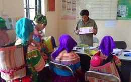 Lào Cai: Gần 50% số xã hỗ trợ kinh phí địa phương cho Chiến dịch