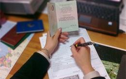 Miễn thị thực cho hộ chiếu phổ thông đến Myanmar