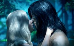 Tarzan 3D sẽ có mặt tại Việt Nam vào dịp tết dương lịch