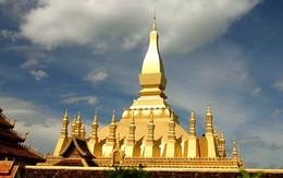 Vietnam Airlines mở đường bay Vinh- Viêng Chăn