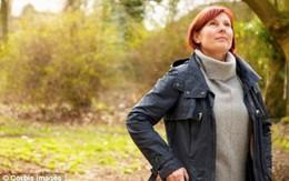 Sống ở nông thôn tăng nguy cơ bị bệnh Parkinson