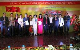Công bố Quyết định 17/2013/QĐ-TTg của Thủ tướng CP: Nhiệm vụ lớn, trách nhiệm cao