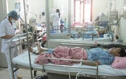 """Bệnh nhân tử vong vì chứng xơ phổi """"lạ"""": Chưa tìm ra nguyên nhân"""