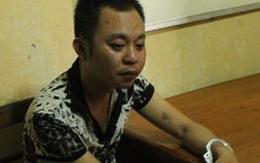 Vụ cướp tiệm vàng tại Thái Nguyên: Hung thủ là đại gia phố huyện