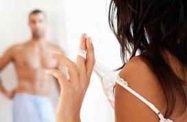 Tiết lộ sai lầm tình dục lớn nhất của nam giới: Tránh được sẽ có cuộc yêu thăng hoa