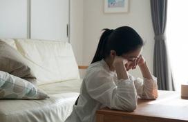 5 bộ phận đột ngột chuyển sang màu trắng, chứng tỏ cơ thể đang có vấn đề, càng chần chừ để lâu bệnh sẽ ngày càng nặng