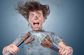 6 sai lầm khi dùng đồ điện trong nhà có thể khiến bạn trả giá bằng cả tính mạng