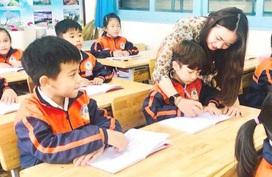 Mẹ phàn nàn cô giáo vô tâm, hội phụ huynh bùng nổ tranh cãi dữ dội về công việc của người nhà giáo