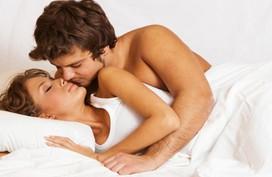 Những quy tắc giữ an toàn tình dục bạn không được bỏ qua