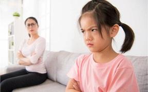 Bộc bạch của người con tự ghét bỏ chính mình chỉ vì lời mắng nhiếc của cha mẹ
