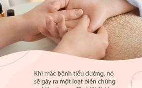 """Tê tay tuy là chuyện thường nhưng hãy cẩn thận, nó cũng là dấu hiệu cảnh báo sớm của 5 loại bệnh """"chết người"""" sau"""