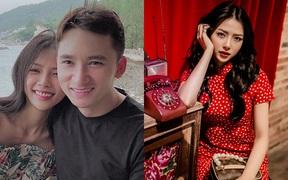 Vợ trẻ sắp cưới của Phan Mạnh Quỳnh là ai?