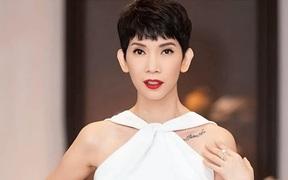 Xuân Lan chính thức lên tiếng vụ một ca sĩ đứng lên kêu gọi tiền chữa trị Covid-19 cho Phi Nhung.