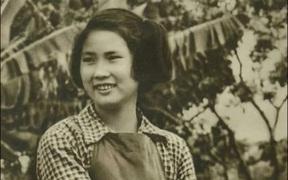 Nữ đại gia vừa ngồi tù thì chồng ngoại tình, con chết và màn 'trả thù' ngoạn mục tuổi 83