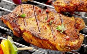 """Thực phẩm """"phá nát"""" gan khủng khiếp, nhiều người Việt nghiện ăn hằng ngày"""