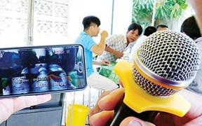 Tụ tập hát karaoke rồi mâu thuẫn, đánh nhau khiến 1 người chết