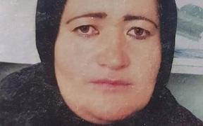 Đau xót một nữ cảnh sát đang mang thai 8 tháng đã bị Taliban sát hại tại nhà riêng