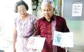 Chương trình DS-KHHGĐ ở Indonesia: Bài học quí báu