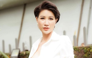 """Trang Trần chấp nhận """"sét kèo"""" 1 tỷ đồng, khẳng định """"chắc nịch"""" về thời gian mở sổ tiết kiệm của Hồ Văn Cường"""
