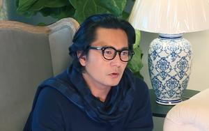 """""""Jang Dong Gun Việt Nam"""" Trương Minh Cường ly hôn vợ đại gia"""