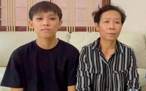 """Hồ Văn Cường """"mất tích"""", nhiều đại gia tìm kiếm để giúp đỡ, khán giả lo lắng"""