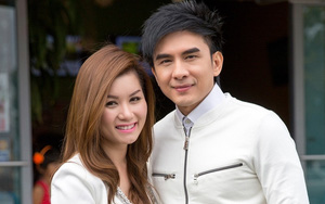 Bốn sao Việt ly hôn vợ ở Mỹ