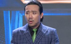 Rap Việt giảm rating, lỗi không chỉ tại Trấn Thành mà còn một nguyên nhân khác